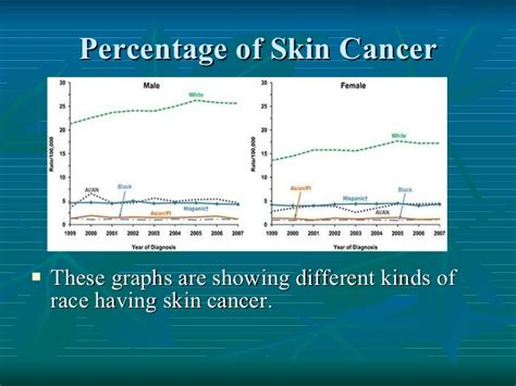 do tanning beds cause cancer do tanning beds cause cancer 28 images tanning beds
