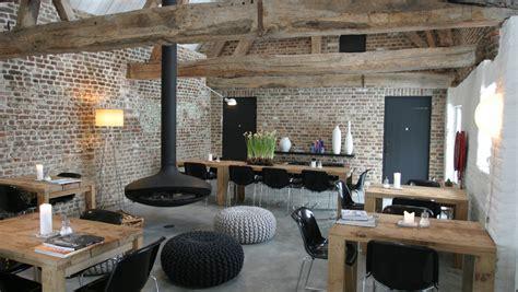 Steigerhout Salontafel Antwerpen by Vivalanterne 1 Happy You Workshops Apeldoorn