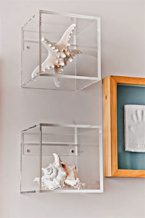 design dump instagram 1000 images about autumn clemons interior design on