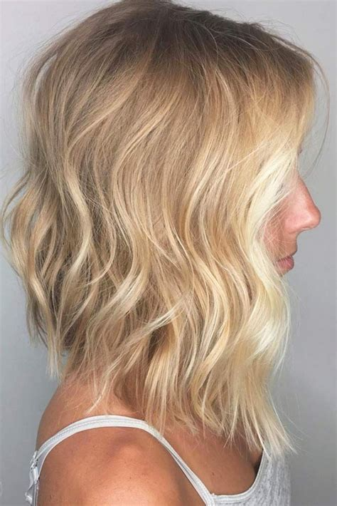 when were doughnut hairstyles inverted 25 best ideas about long bob hairstyles on pinterest