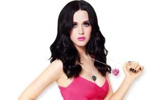 Bathtub Michael Mcdonald Katy Perry