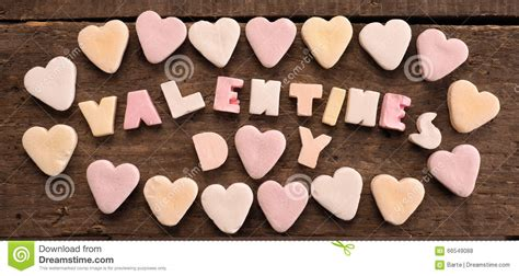dont forget valentines day don t forget valentines day stock photo image 66549088
