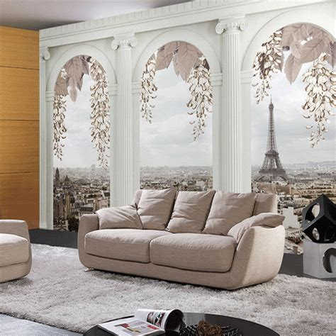 Living Room Paper Popular Paper Columns Buy Cheap Paper Columns Lots From