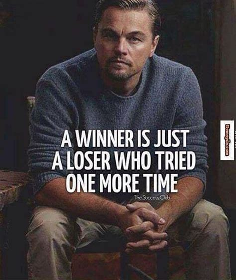 best wall street movies best 25 inspirational movie quotes ideas on pinterest motivational movie quotes quotes from