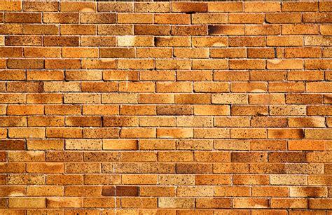 brick wall backgrounds psd vector eps jpg  freecreatives
