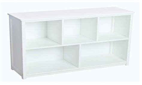 small white bookcase small corner bookcase small white