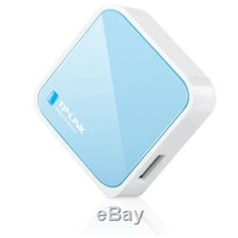 Access Point Ap Netis Wf2411e 150mbps Wireless N Router tp link tl wr703n mini wireless n router portable ap access point 150mbps ver1 6