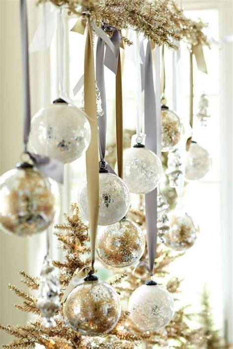 fensterdekoration zu weihnachten kreative ideen f 252 r eine festliche fensterdeko zu weihnachten
