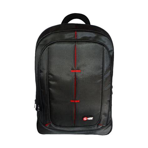 Tas Laptop 14 Inch jual egif tas ransel laptop 14 inch carlo logo