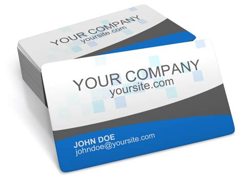 Micro Business Cards get cool business cards micro business for