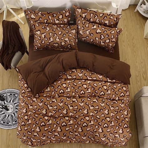 european size bed linen new bedding set duvet cover sets bed sheet european style