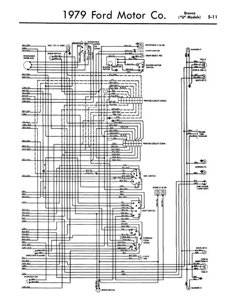 79 f150 wiring diagram 79 wiring diagram