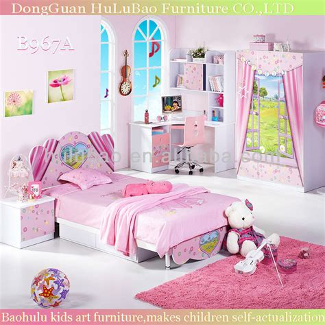 buy cheap bedroom furniture packages home attractive home new panel cheap beautiful princess home furniture in kids