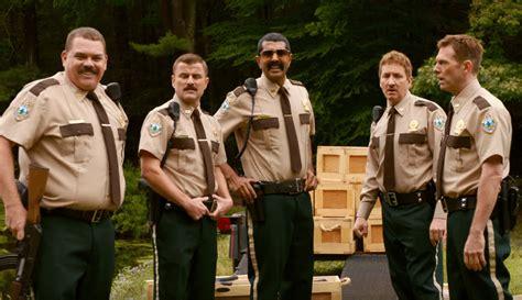 troopers 2 2018 vumoo li troopers 2 gets a new band trailer