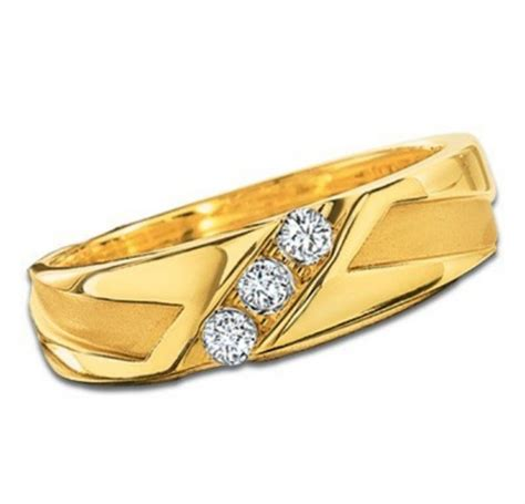 Mens Wedding Ring Zales by Zales Wedding Rings For Fashion Belief
