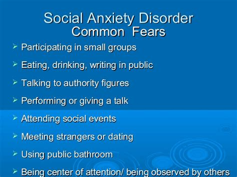 10 tips for finding and dating with social anxiety