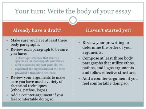 Nyu Essay Prompt by Tips For Writing An Effective Nyu Essay Prompts