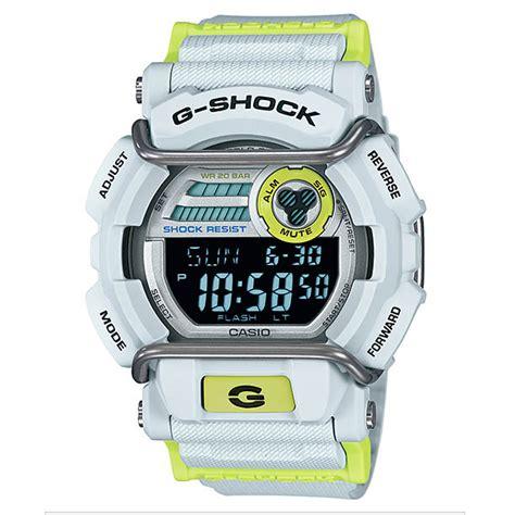 Casio Gd 400dn 8 casio g shock gd 400dn 8 indowatch co id