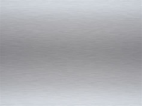 Polished Metal Textures   WallMaya.com