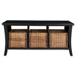 Buy Bench Buy Entryway Benches Shoe Storage From Bed Bath Beyond