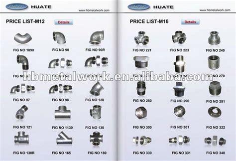 Plumbing Fittings Guide by Pipe Dimensions Black Plumbing Fittings Buy