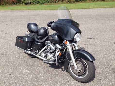 Motorradtouren Wer F Hrt Mit by Wer F 228 Hrt Die Sch 246 Nste Harley