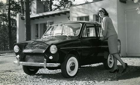 autos van toen het pientere pookje van daf   jaar
