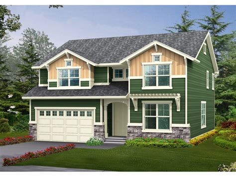 craftsman 2 story house plans 2 story craftsman house plans craftsman one story house