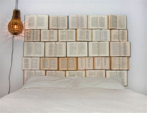 cool diy projects for your bedroom 45 cool headboard ideas to improve your bedroom design