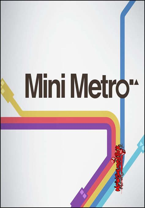 free download full version mini games for pc mini metro free download pc game full version setup