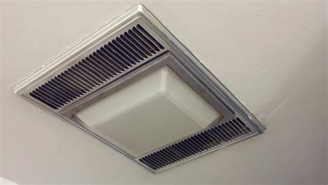 how to replace a bathroom ceiling fan ventless bathroom exhaust fan with light bathroom design