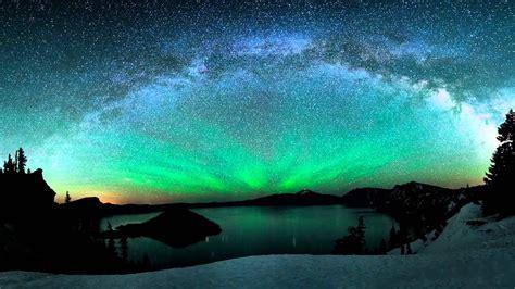 Background Que Es | significado de so 241 ar con una aurora boreal youtube