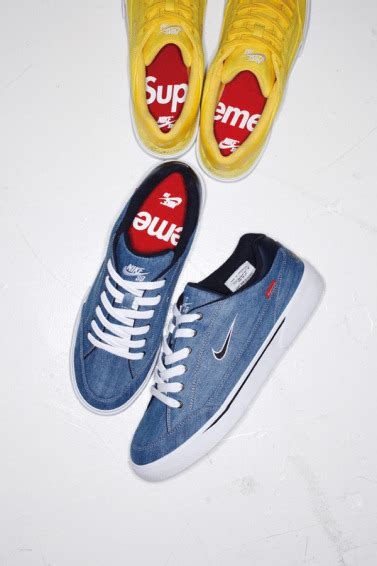 supreme clothing shoes supreme clothing melbourne