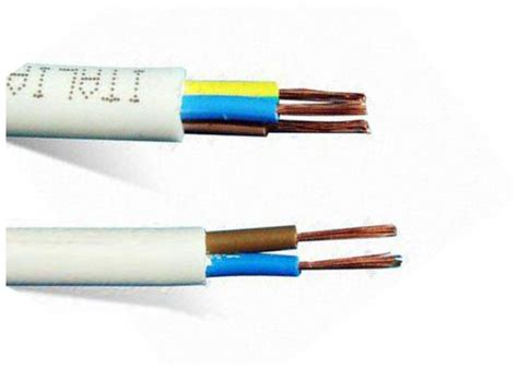6 electrical wire for sale copper conductor insulated electrical wire