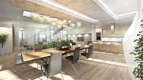 renderings architektur immobilienmarketing 3d renderings 3d innen design