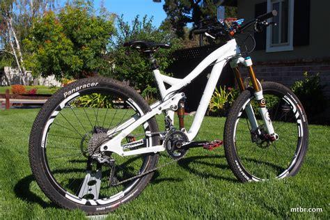 best all mountain bike 27 5 all mountain enduro bike up mtbr