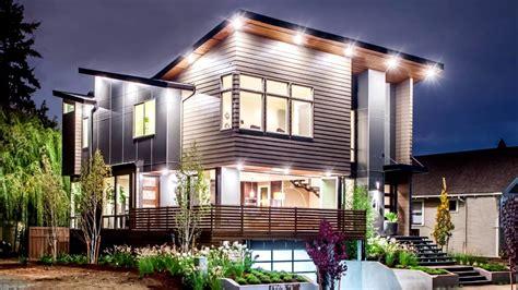 15 modern houses in portland interior design usa oregon