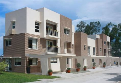 House And Apartments For Rent by A Well Design Apartment For Rent Only At Pasig City