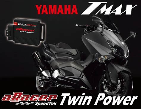 Ecu Yamaha Nmax Abs Apitech aracer speedtek 震撼推出 tmax 530 改裝ecu