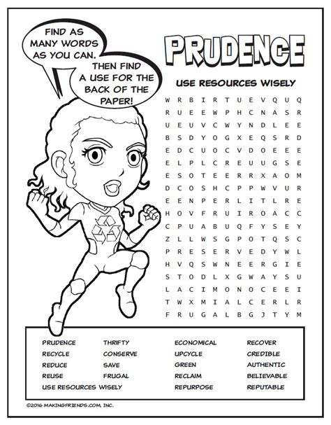 printable word search superheroes daisy green petal superhero word search prudence