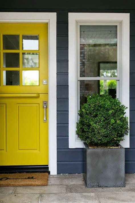 Cheap Home Decor Ideas Pinterest by Ciao Newport Beach 3 Sunny Yellow Dutch Doors