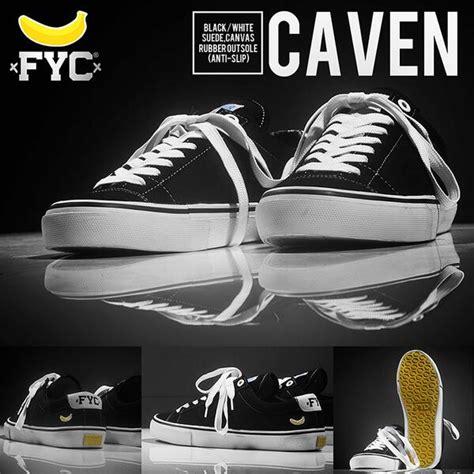 Sepatu Fyc voting pilih vans nike atau adidas page 3 kaskus
