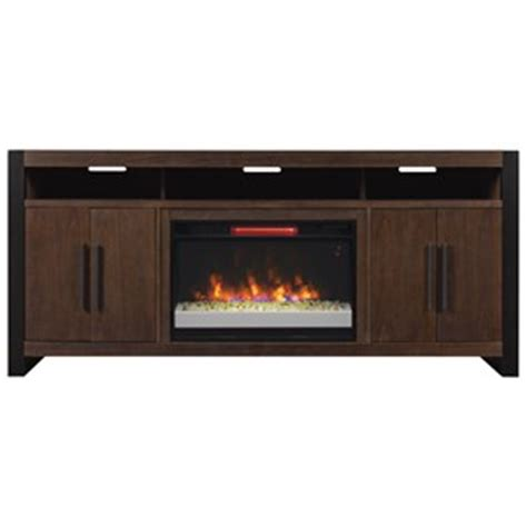 fireplaces dayton cincinnati columbus ohio fireplaces