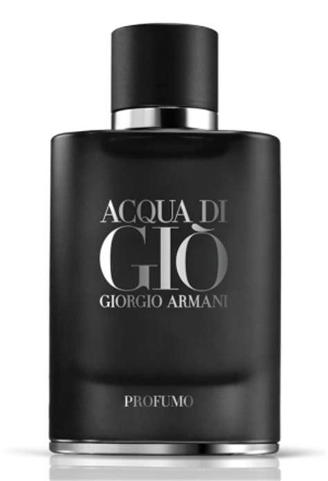 Parfum Giorgio Armani Aqua Di Gio Profumo For Original Reject acqua di gio profumo giorgio armani cologne a new
