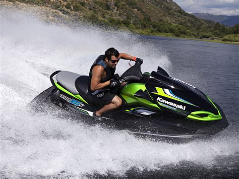 Review 2013 Kawasaki Jetski Ultra 2013 Kawasaki Jet Ski Ultra 300x Picture 506208 Boat Review Top Speed