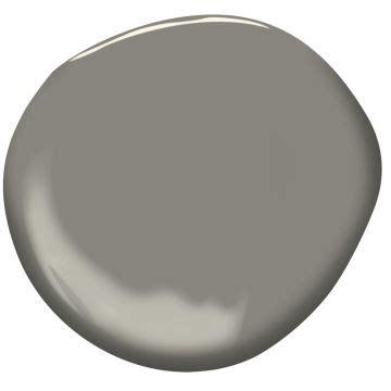 chelsea grey benjamin moore 1000 ideas about chelsea gray on pinterest benjamin