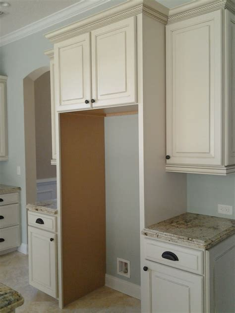 kitchen cabinet contractor kitchen cabinets contractors jacksonville florida