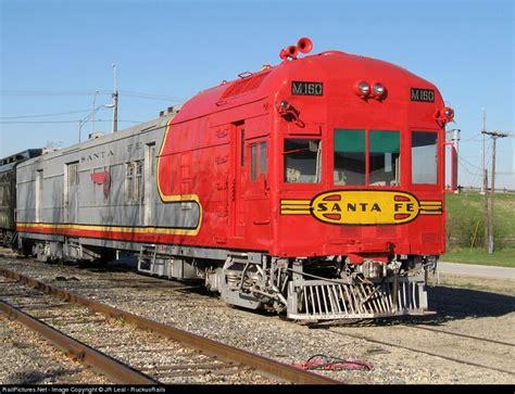 cb q doodlebug 70 best doodlebug trains images on trains
