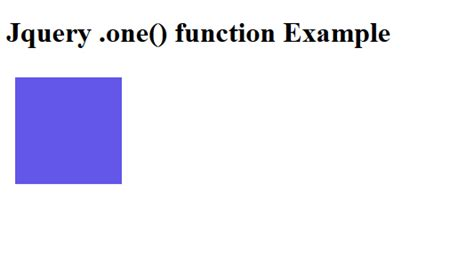Jquery Math Floor by Event Only Once Using Jquery One Function