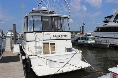carver boats for sale in virginia carver yachts boats for sale in occoquan virginia